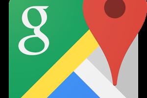 googleマップ対策