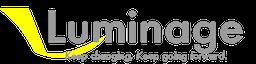 株式会社ルミネージ – Webマーケティング・広告会社