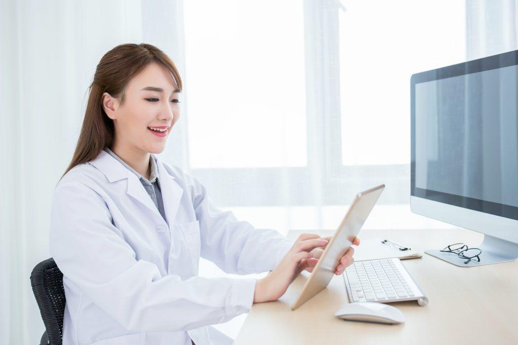 大阪の美容外科の口コミ