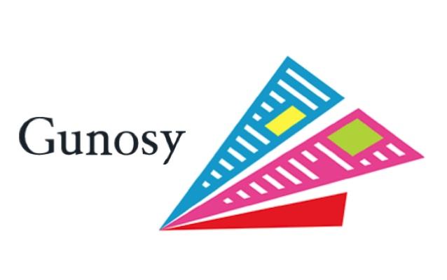 Gunosy運用広告