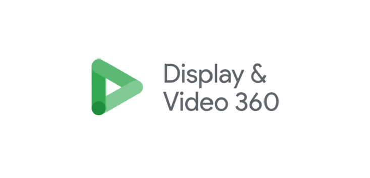 display&video360・DBM広告出稿