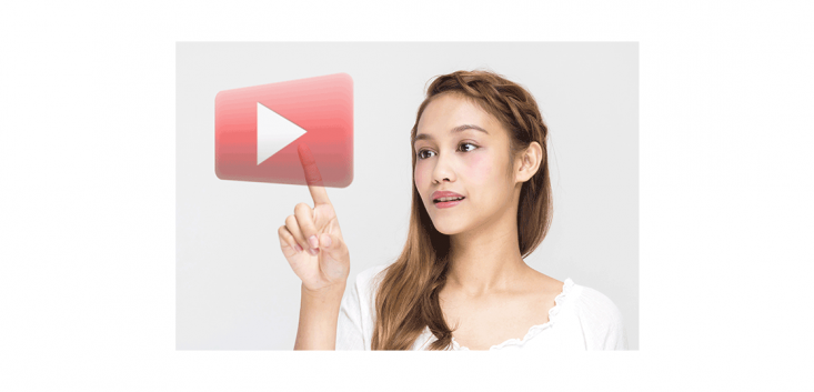 YouTube SEO対策・VSEO対策