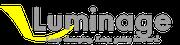 インフルエンサーマーケティング・Webマーケティング会社